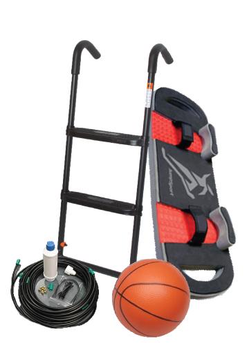 trampoline-accessories-trampoline-ladder-trampoline-basketball-mister-system-trampoline-skateboard