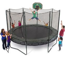 trampline-overview-jumpsport-alleyoop
