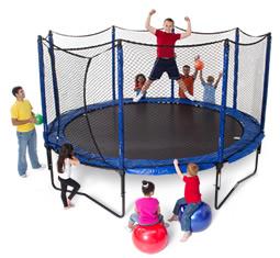 trampline-overview-jumpsport-classic